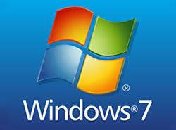 Is It The End Of Life For Windows 7?